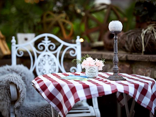 Heimbacher-Muehle-Muehlengarten-Restaurant