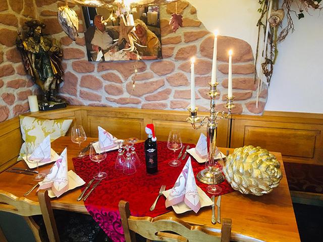 Heimbacher-Muehle-Restaurant03
